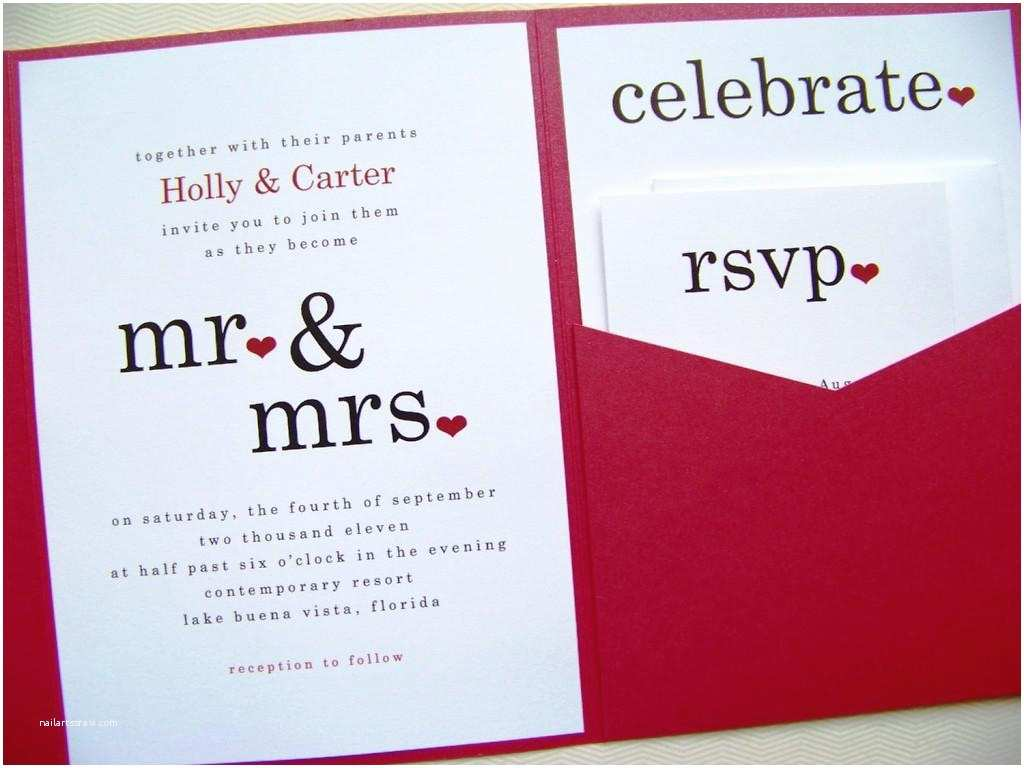 Wedding Invitation Diy Do It Yourself Wedding Invitations Templates