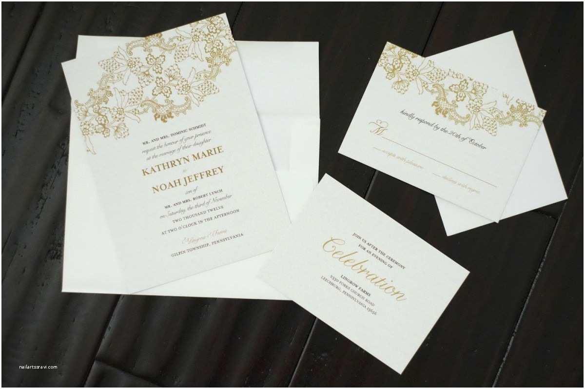 Wedding Invitation Dress Code Dress Code Wedding Invitation Etiquette Wedding