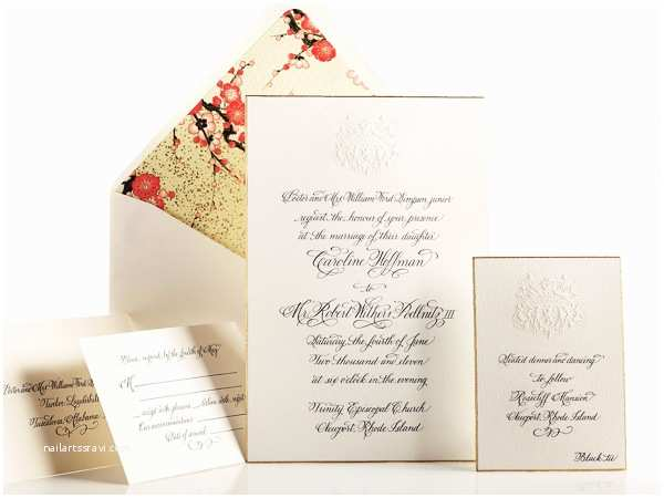Wedding Invitation Dress Code Dress Code Wedding Invitation Yourweek