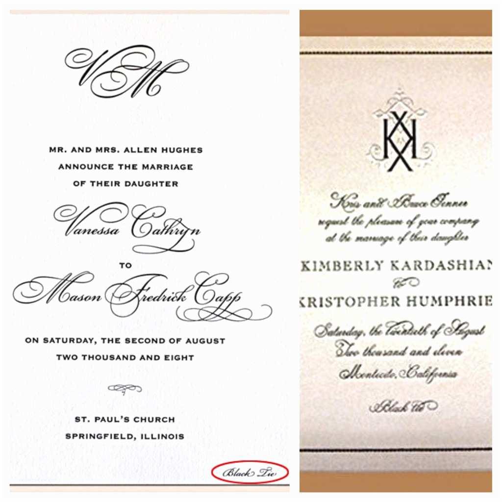 Wedding Invitation Dress Code Wedding Dress Codes Flair