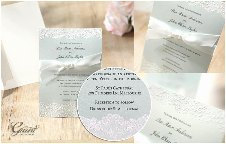 Wedding Invitation Dress  Wedding Invitation Dress