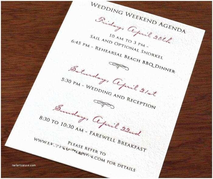 Wedding  Dress Code Wedding  Dress Code Wording Wedding