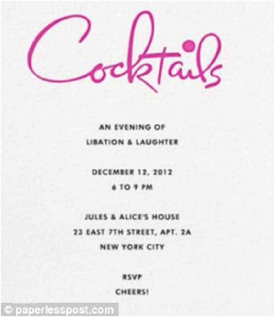 Wedding Invitation Dress Code Wedding Invitation Etiquette Dress Code