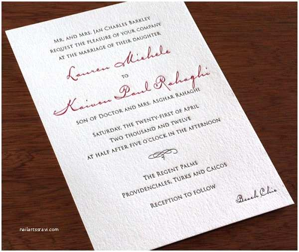 Wedding Invitation Dress Code Wedding Invitation Wording Dress Codes