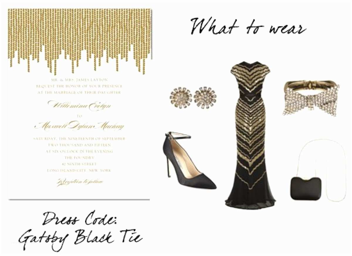 Wedding Invitation Dress  Wedding Invitations Dress  Fresh Crack The Dress