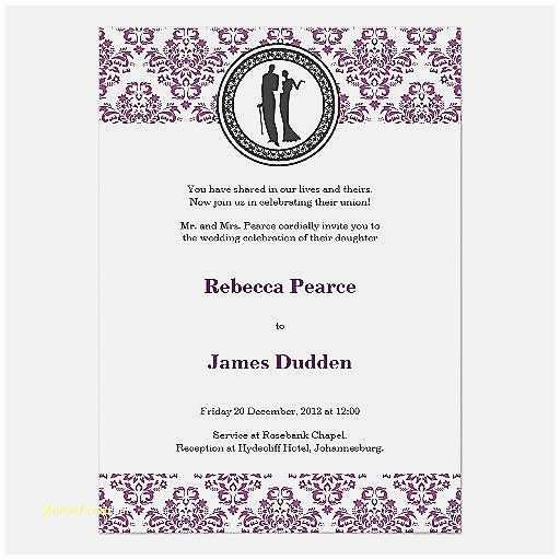 Wedding Invitation Dress Code Wording Baby Shower Best
