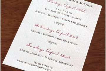 Wedding Invitation Dress Code Wording Wedding Invitation Dress Code