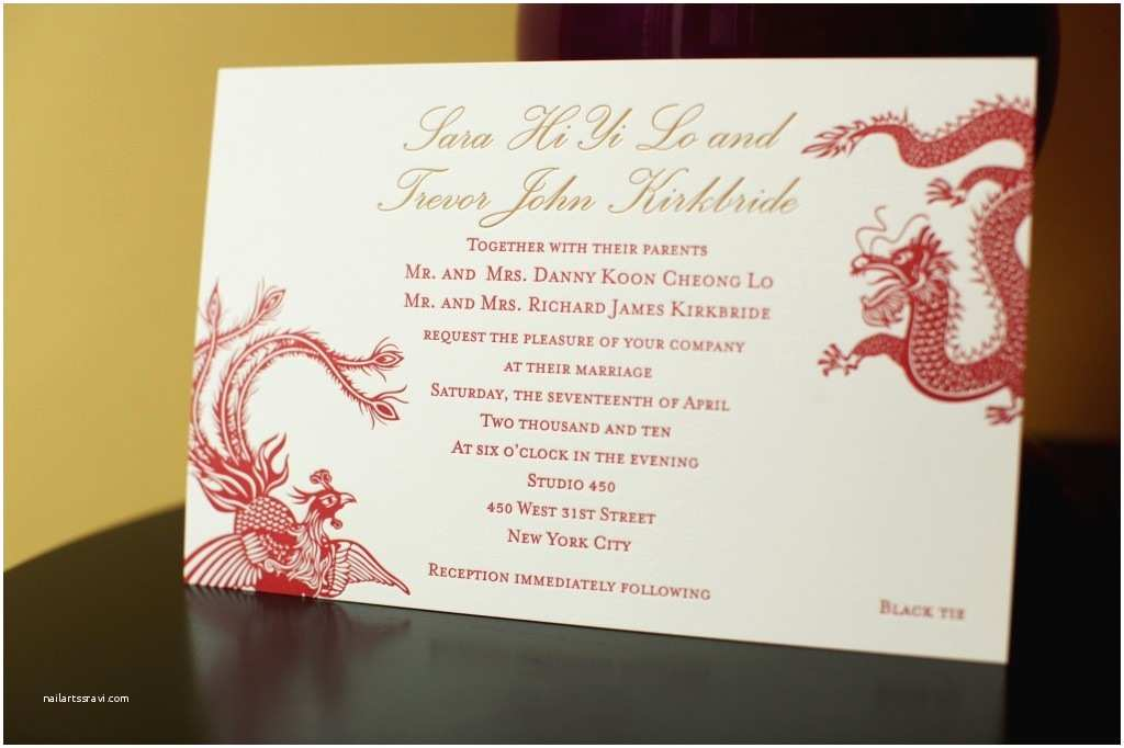 Wedding Invitation Ecards American Greetings Invitations Unique Vietnamese