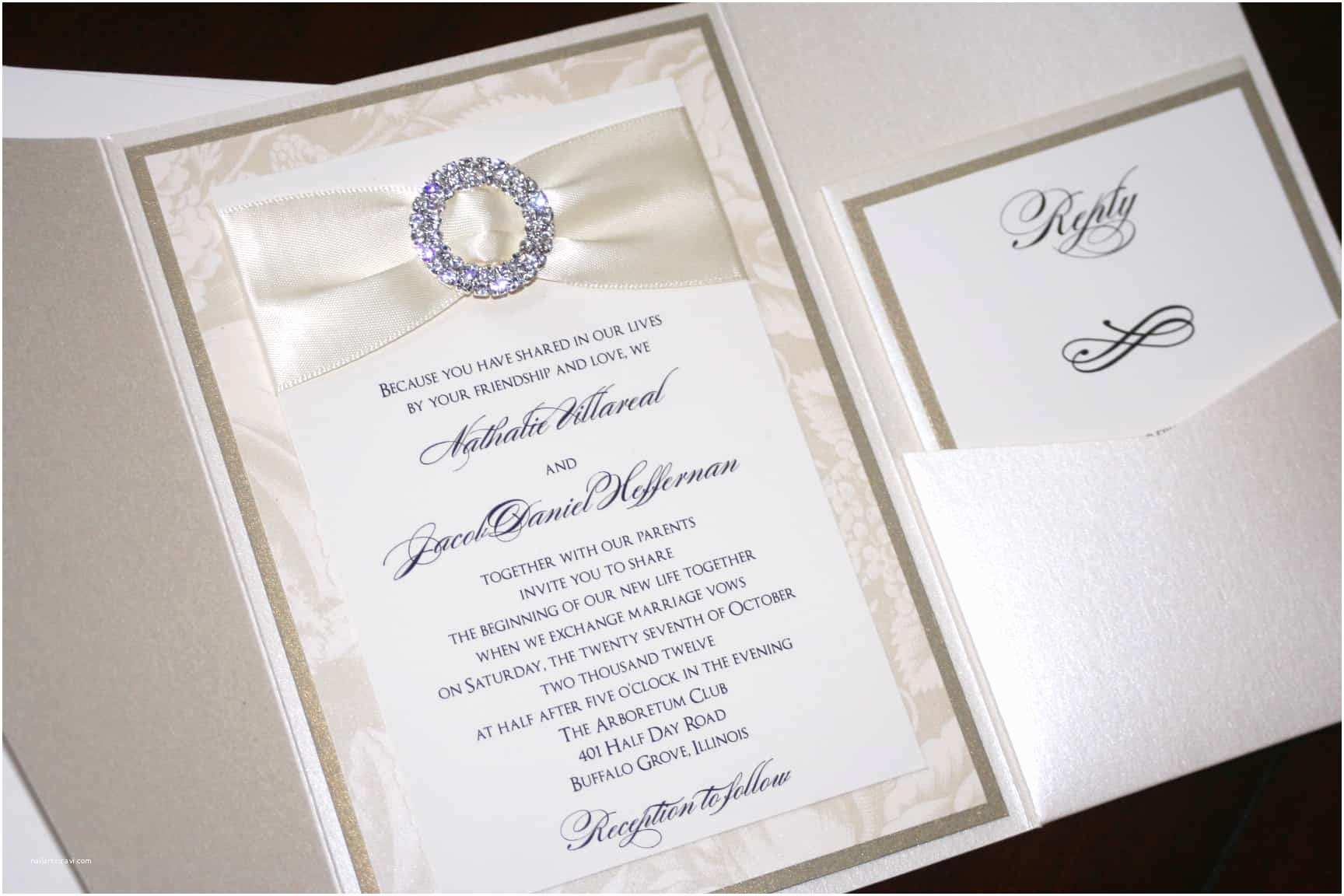 Wedding Invitation Ecards the Walmart Wedding Invitations Templates