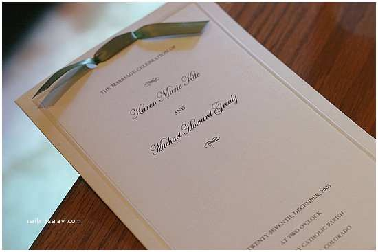 Wedding Invitation Edicate Modern Wedding Invitation Etiquette