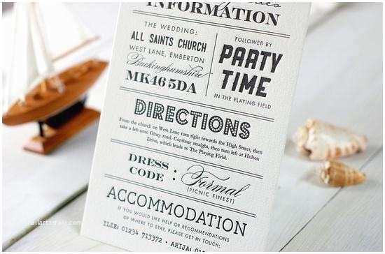 Wedding Invitation Edicate Wedding Invitation Etiquette Paperblog