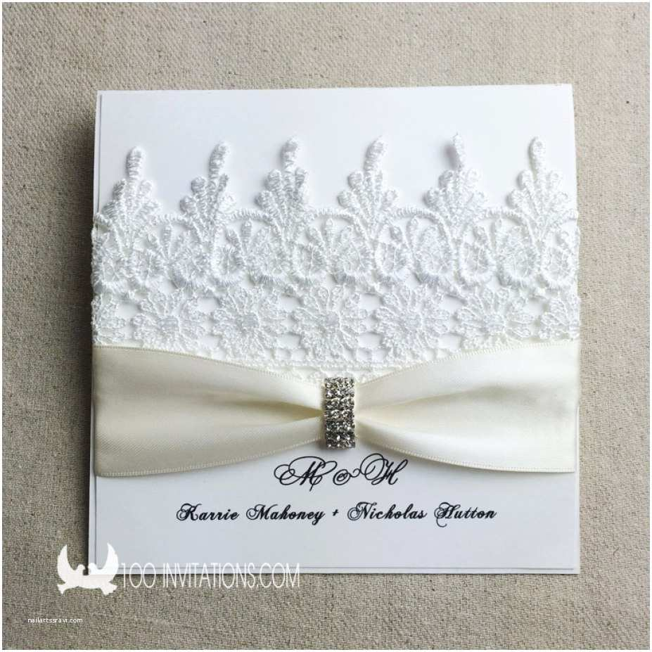 Wedding Invitation Embellishments 34 Collection Wedding Invitation Embellishments Familiar
