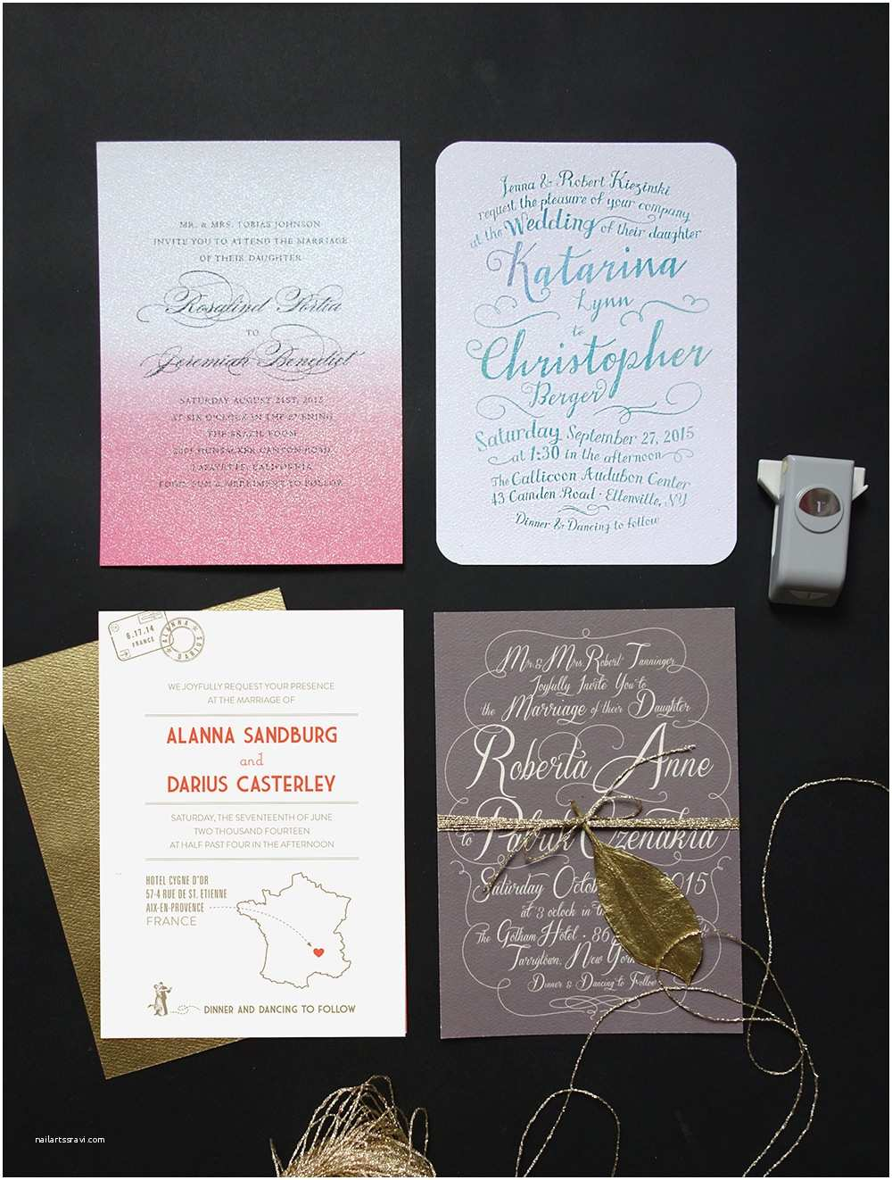 Wedding Invitation Embellishments Free Printable Belly Bands and Tags for Your Diy Invitations