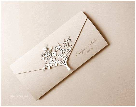 Wedding Invitation Embellishments Pinterest • the World's Catalog Of Ideas