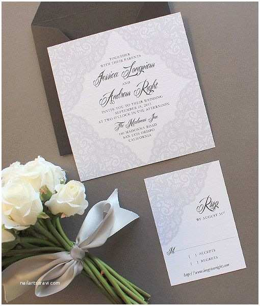 Wedding Invitation Enclosures 93 Best Diy Wedding Rsvp & Enclosure Card Templates Images