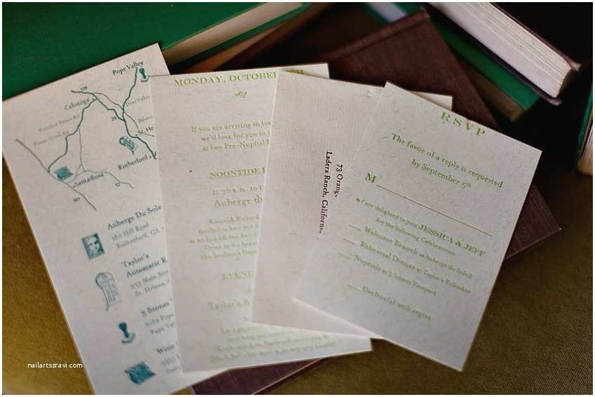 Wedding Invitation Enclosures Altered Book Wedding Invitations Lock and Key theme