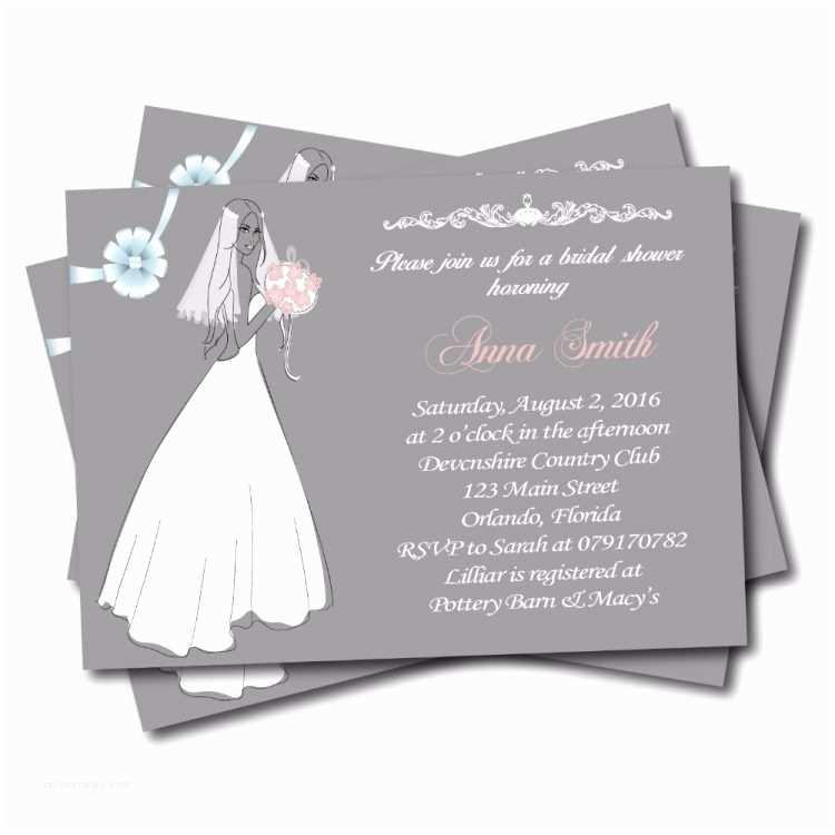 Wedding Invitation Enclosures Designs Wedding Invitations Colorado Springs Co Plus Rusti