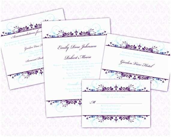 wedding invitation enclosures enclosure cards papercake designs