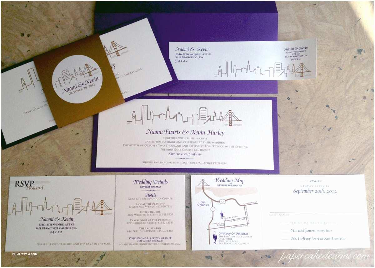 Wedding Invitation Enclosures Enclosure Cards – Papercake Designs