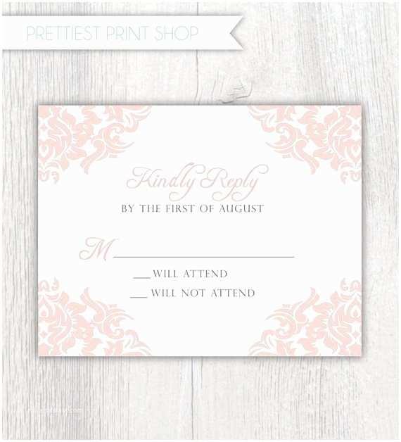 Wedding Invitation Enclosures Unavailable Listing On Etsy