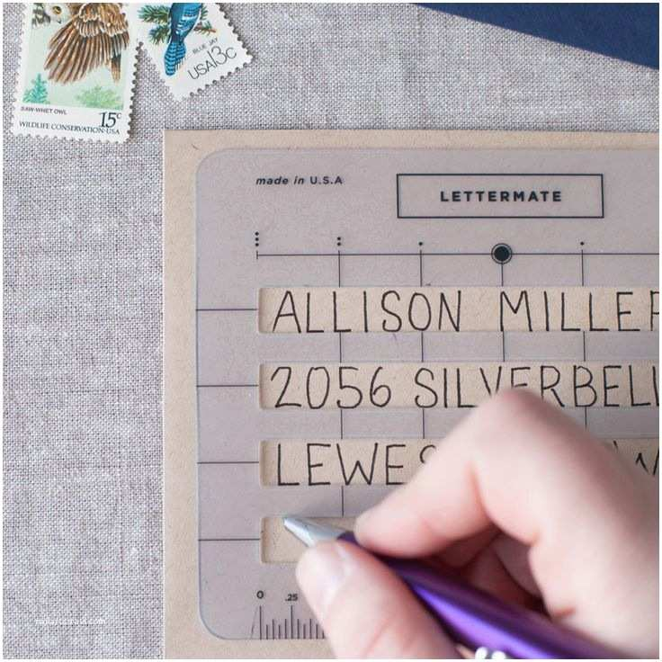 Wedding Invitation Envelope Address Template 1000 Ideas About Envelope Templates On Pinterest