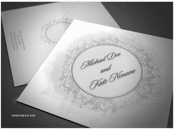 Wedding Invitation Envelope Address Template 15 Sample Wedding Card Envelopes