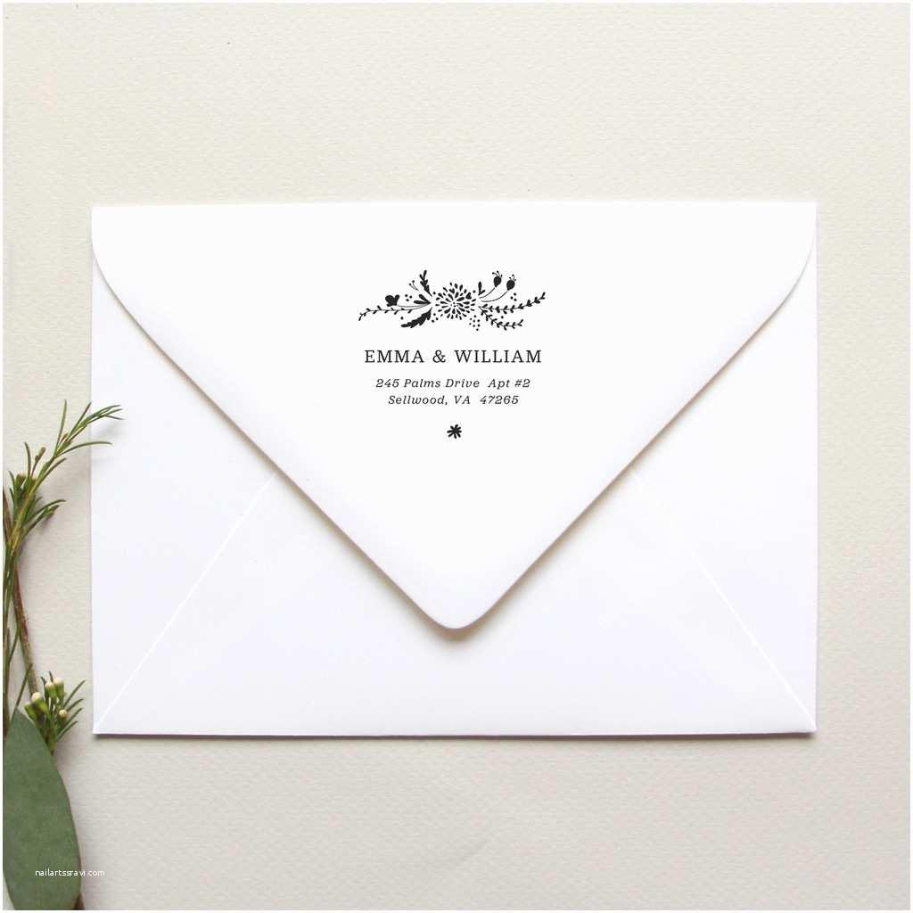 Wedding Invitation Envelope Address Template Wedding Invitation Templates Wedding Invitation Envelope