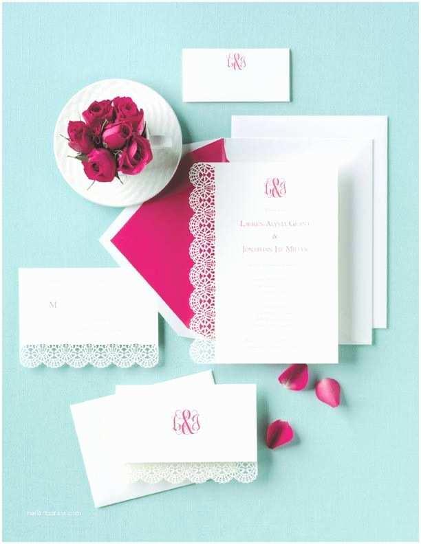 Wedding Invitation Envelope Etiquette Best 25 How to Address Invitations Ideas On Pinterest