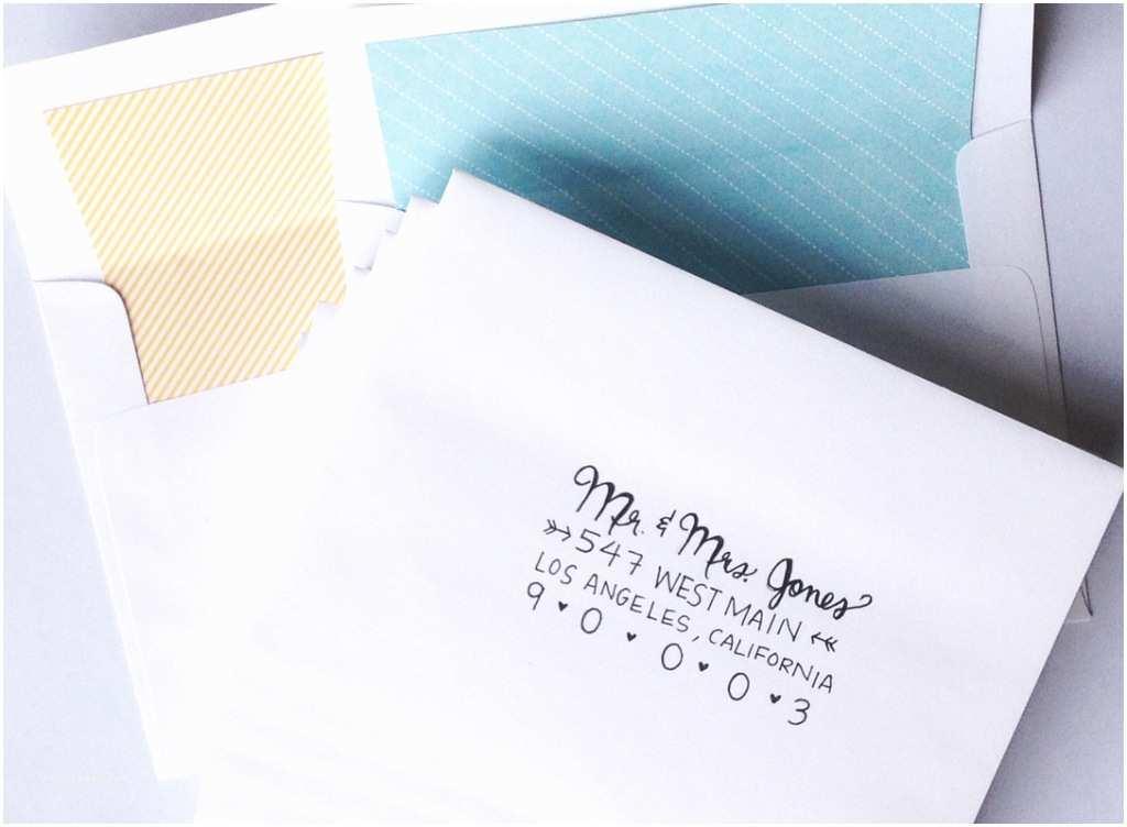 Wedding Invitation Envelope Size Wedding Invitations Envelope Wedding Invitation Envelope