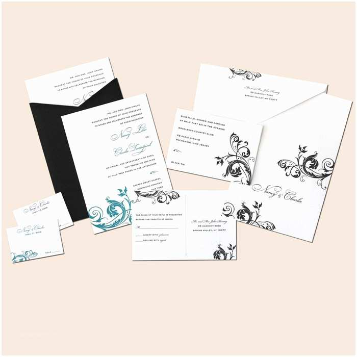 Wedding Invitation Envelope Template the Wedding Invitations Envelopes