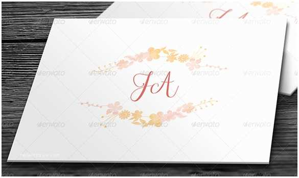 Wedding Invitation Envelope Template Wedding Invitation Design Envelope Image Collections