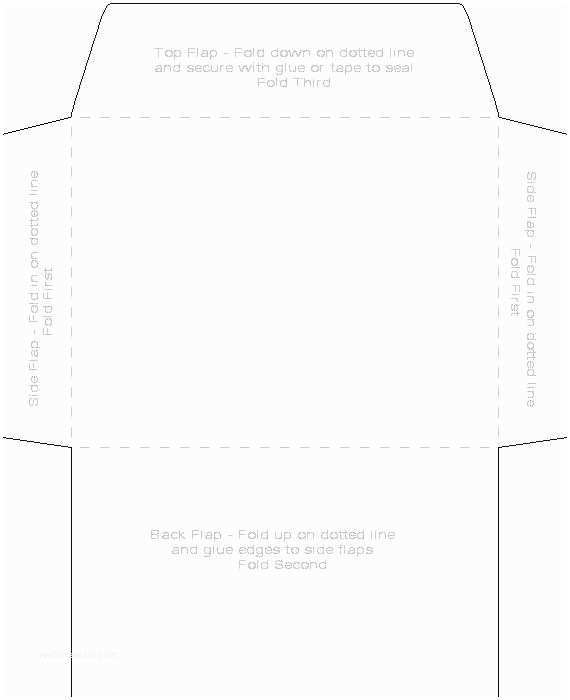 Wedding Invitation Envelope Template Wedding Invitation Envelope Template Word Yaseen for