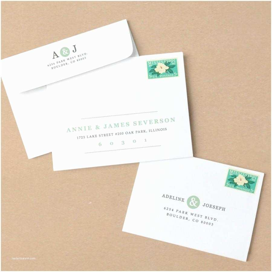 Wedding Invitation Envelope Template Wedding Invitation Envelope Template Word Yaseen for