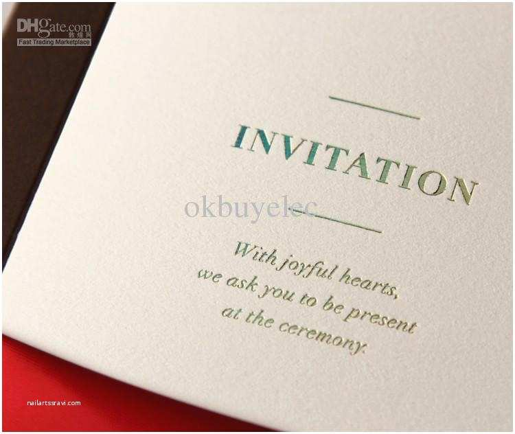 wedding invitation card envelope wording awesome wedding invitation address wording