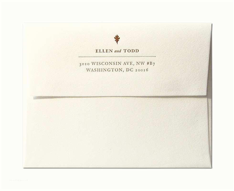 Wedding Invitation Envelope Wording Wedding Invitation Envelope Templates Matik for