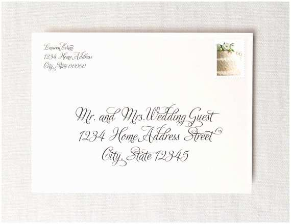 Wedding Invitation Envelopes 301 Moved Permanently