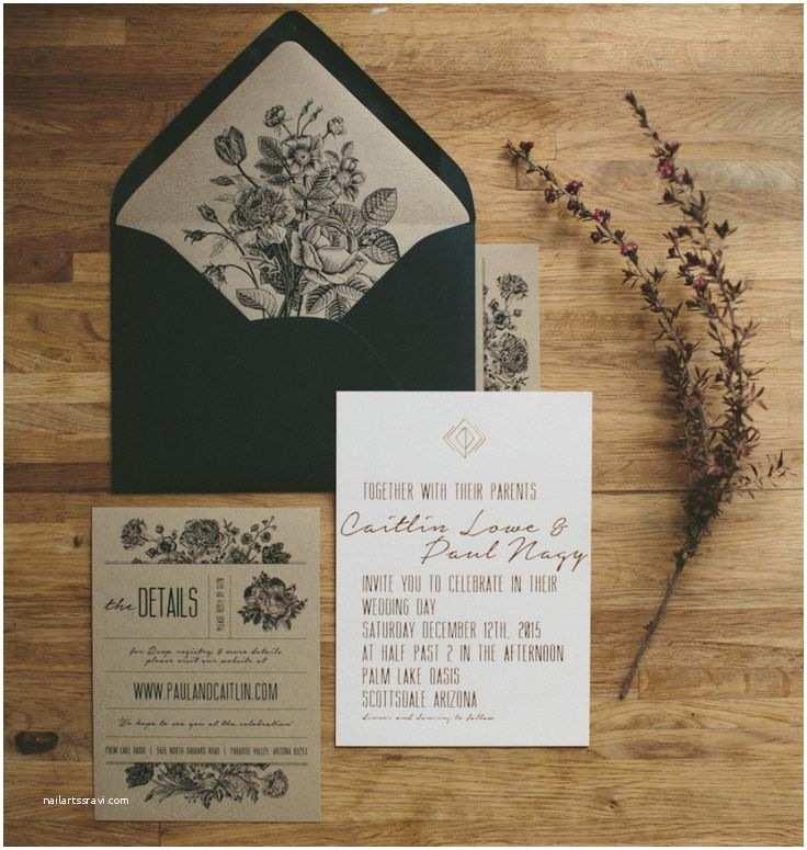 Wedding Invitation Envelopes Best 25 Wedding Invitation Envelopes Ideas On Pinterest