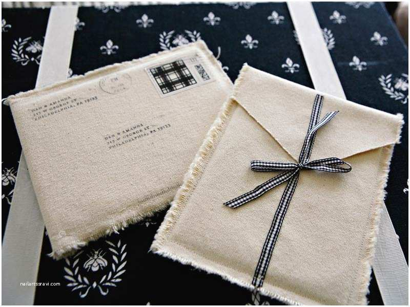 Wedding Invitation Envelopes Inner Envelope Archives the Wedding Specialists