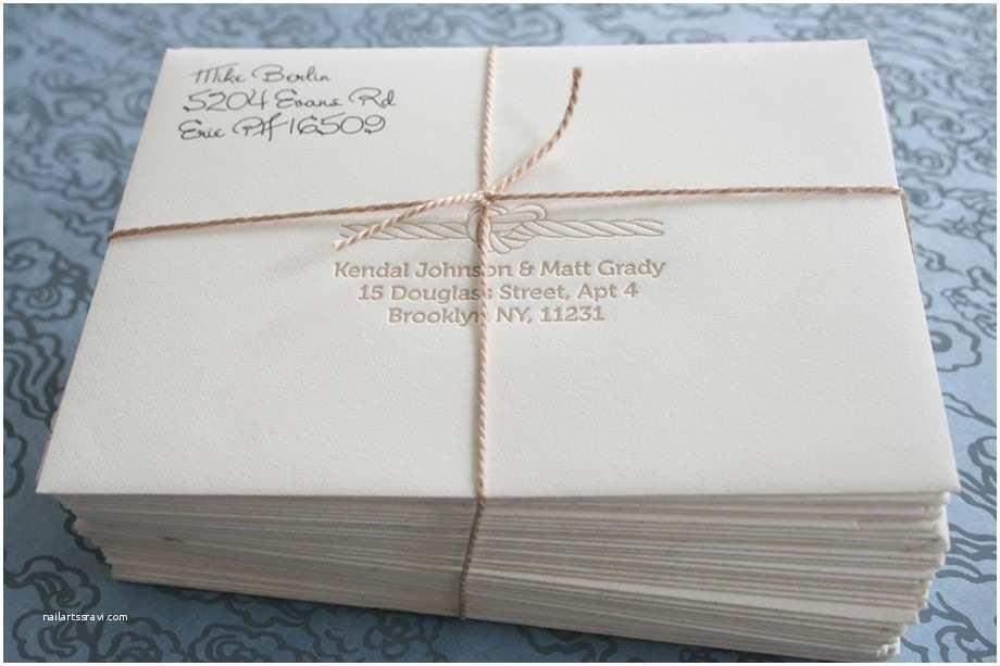 Wedding Invitation Envelopes Wedding Envelopes