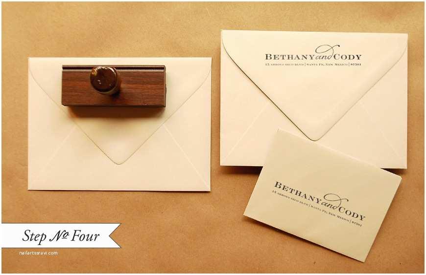 Wedding Invitation Envelopes Wedding Invitation Envelopes Ideas