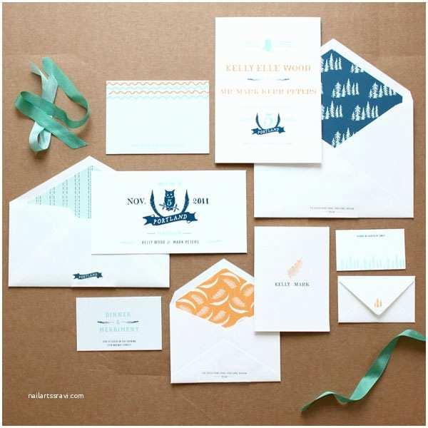 Wedding Invitation Envelopes Wedding Invitation Envelopes Template