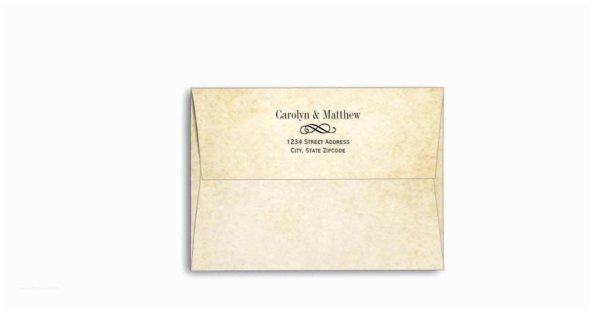 Wedding Invitation Envelopes Wedding Invitation Envelopes Yaseen for