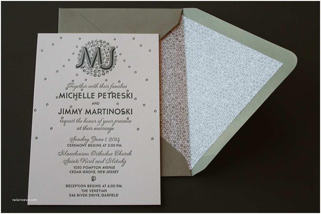 Wedding Invitation Envelopes Wedding Invitations Envelopes