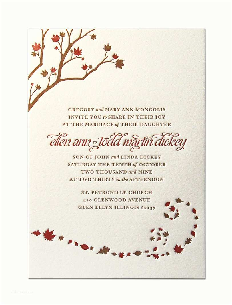 Wedding Invitation Examples Unique Wedding Invitation Wording Examples Matik for