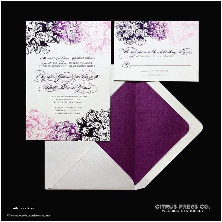 Wedding Invitation Flyer Template 205 Best Images About Church Flyers On Pinterest