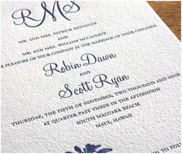Wedding Invitation Fonts Wedding Invitation Font – Gangcraft