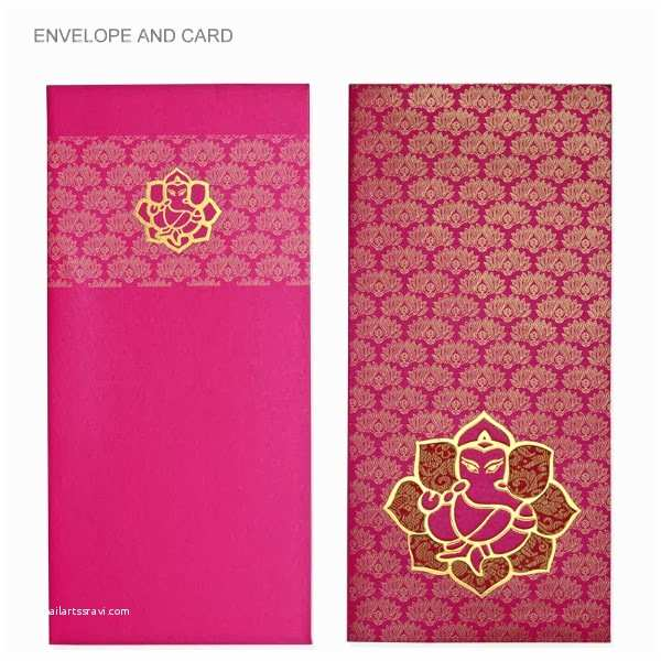Wedding Invitation for Indian Wedding Purple Wedding Invitations Indian Wedding Invitations