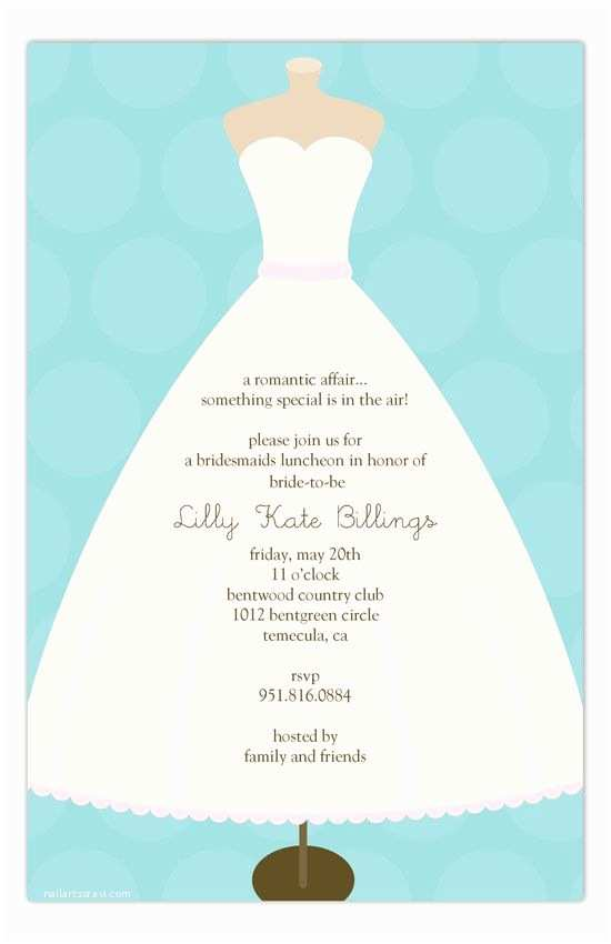 Wedding Invitation form 101 Best Bridal Luncheon Invitations Images On Pinterest