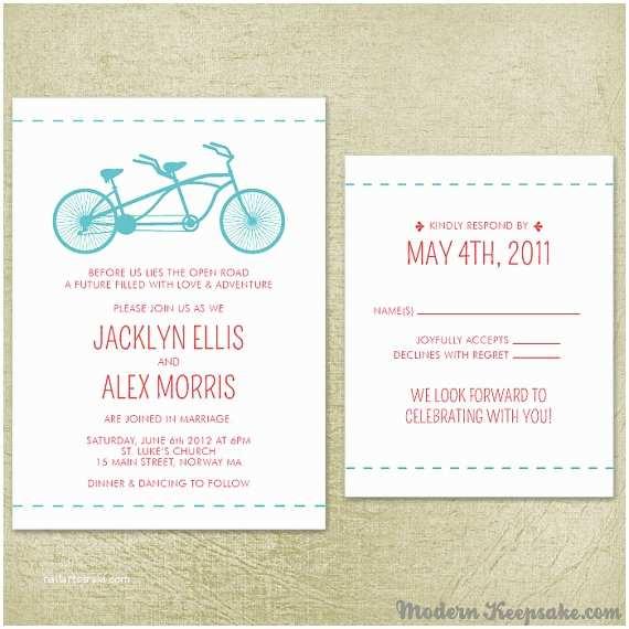 Wedding Invitation form Sample Invitation Rsvp Wording Gallery Invitation Sample