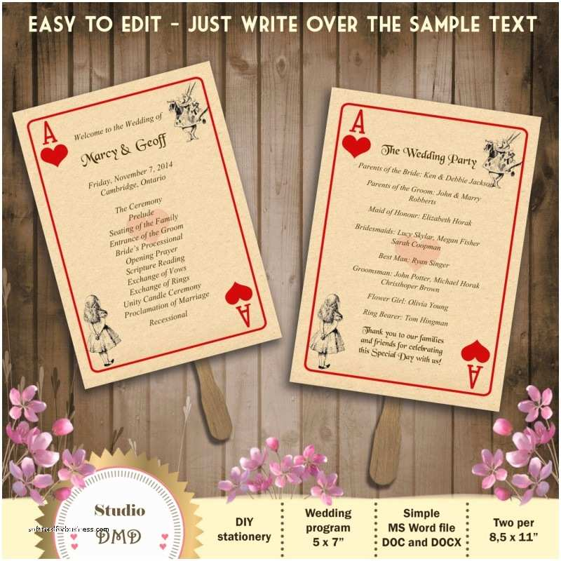 wedding invitation address format